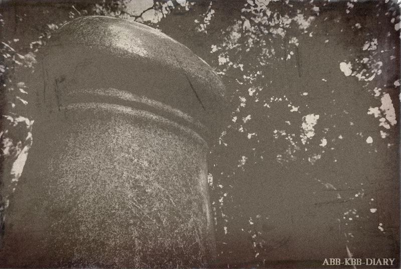 20110223210446oldphoto(2).jpg