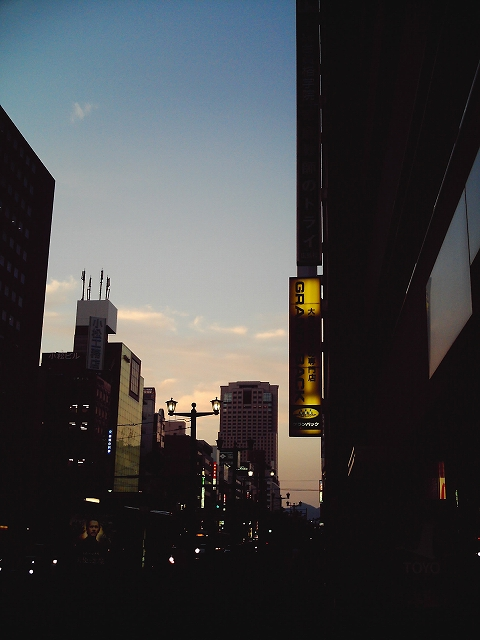 IMAG8013.jpg