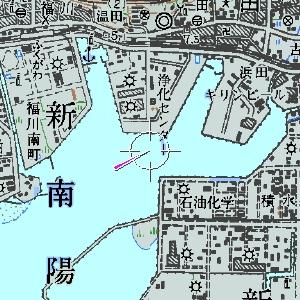 周南大橋.jpg