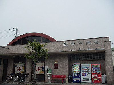 20100327DSC00205.jpg