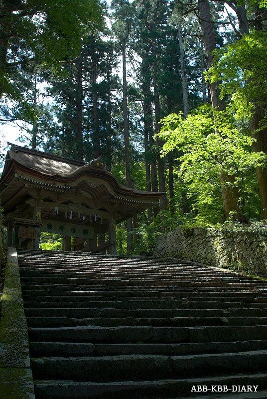 大神山神社05