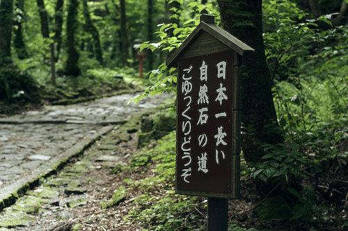 大神山神社04