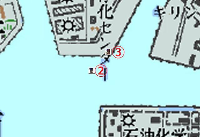 20110114222941WS000003.jpg