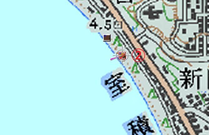 20110127214059WS000001.JPG
