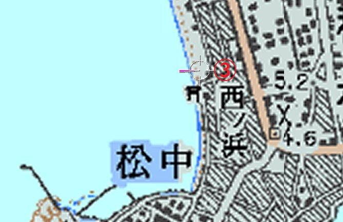 20110127214129WS000002.JPG