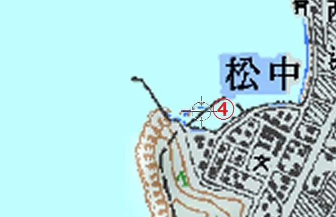 20110127214152WS000003.JPG
